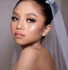 Wedding by WANDA BEAUTY