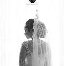 Depnakertrans - Wedding Rita & Dhana by Explore Photograph