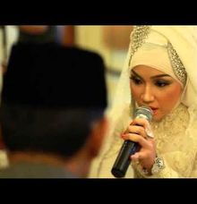 Wedding Clip Andin & Edwin by Cassada Photography & Entertainment