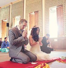 Wedding Day by Portia MakeUp Artist