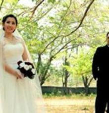 Yehezkiel & Riana pre-wedding video by soelie photography