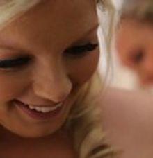 David & Samantha | cinematic trailer by tedysutanto videography