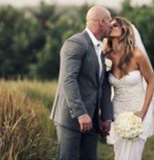 Jasmine & Dave's Wedding Highlights by SulakPande