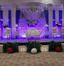 Wedding of Rachel and Jacob by Hotel Santika Premiere Bintaro