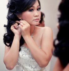wedding by dinomoto.asia