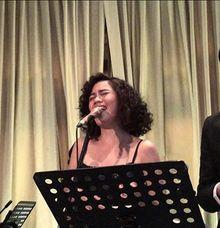 Wedding Victonia & Fandy by Archipelagio Music