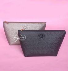 Dompet Trapeze by Kejora Gift & Souvenir