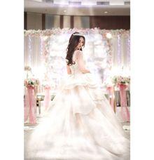 Kim Bridal by Kim Bridal