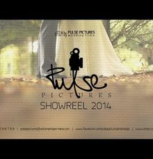 PULSE PICTURES - SHOWREEL 2014 by PULSE PICTURES