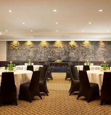 Meeting Room by Bumi Surabaya City Resort