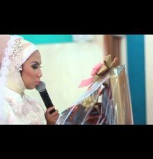 Wedding clip Melwin & Sara by Summer Videography