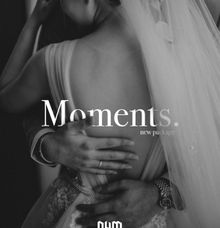 Moments Promo by RYM.Photography