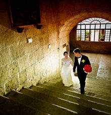 Anthony & Jennifer Wedding SDE - Same Day Edit - Video by PRO Digital Media Philippines (by Starmark Ent.)
