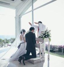 Wedding of Anjar & Angel by Bali Rainbow Weddings