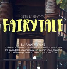 Fairytale by Twinception Productions
