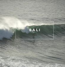 Phil and Joel by Lula Bali