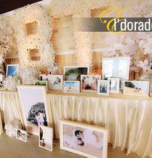 Photo Gallery by Eldorado Decor