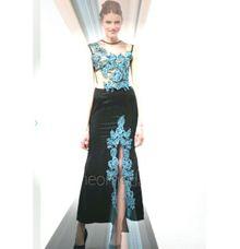 classic elegant design by NEOMODA By Juni Sinta Dewi