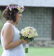 Wedding of Ivan & Evelyn by Jeeva Klui Resort