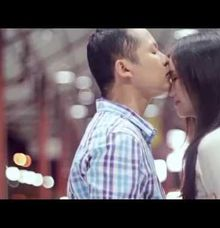 """""""Two is better than one"""" Film prewedding Andi & Mona by mcreative"""