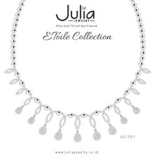 Etoile Collection by Julia Jewelry