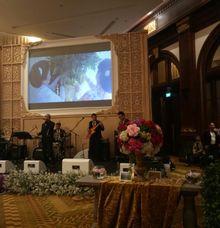 Andin - Aca Wedding by APH Soundlab