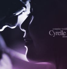 Cyrelle & Ella Wedding by Take Two Films