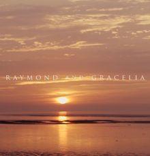 Same Day Edit Raymond & Gracelia Wedding by eloise