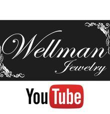 Diamond Education by Wellman Jewelry