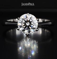 Solasfera by JANNPAUL