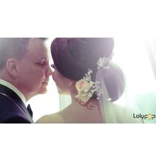 TONY & DEVI by Lolypop Pictures