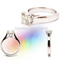 Epitome of Rainbow by Dejewel Galleria