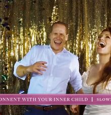 Tylea & Stephen by BALI SLOW MOTION VIDEO BOOTH