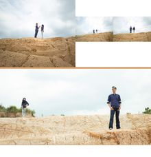 Taufik & Ririn by RZ PRODUCTION