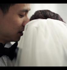 Zheng Yuan & Selene by Twenty8picks Videography