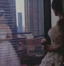 WeddingDay Denny & Feli by KianPhotomorphosis