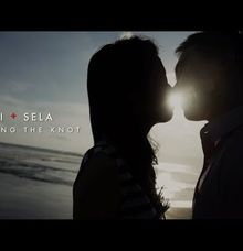 Adi & Sela by HERD Production