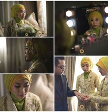 make up for engagement by Jlita talita
