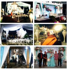 Mitha - Yudhis by Link Wedding Planner