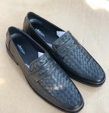 Fordson by Alexa Wedding Shoes