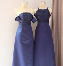 Bridesmaid Dress by Angelina Monica