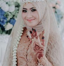 Wedding by Alfa Project Photography