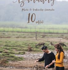 Bandung Promo IDR 10.000.000 by Delova Photography