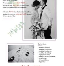 E-Brochure by Bey Pribudi Entertainment