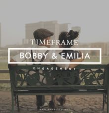 Bobby & Emilia - Time Frame by Moxqitto