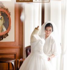 Best Deal Promo Wedding Photo & Video by Team by Bondan Photoworks