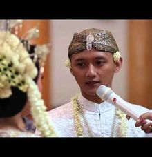Andika + Laras Same Day Edit Video by Imperial Photography Jakarta