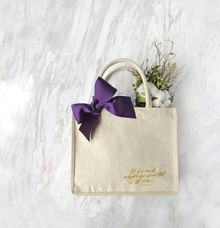 The Wedding of Charles & Hannah by Bloom Gift