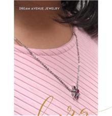 Gemstone Jewelry by DA Jewelry