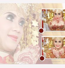 Regita & Firma by OS PHOTOGRAPHY